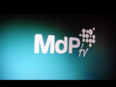 MdP TV N°108
