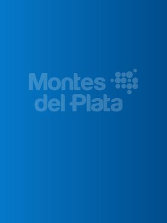 Política de Seguridad y Salud Ocupacional de Montes del Plata