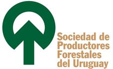 Sociedad de Productores Forestales del Uruguay