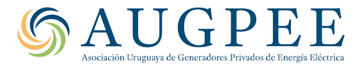 Asociación Uruguaya de Generadores Privados de Energía Eléctrica