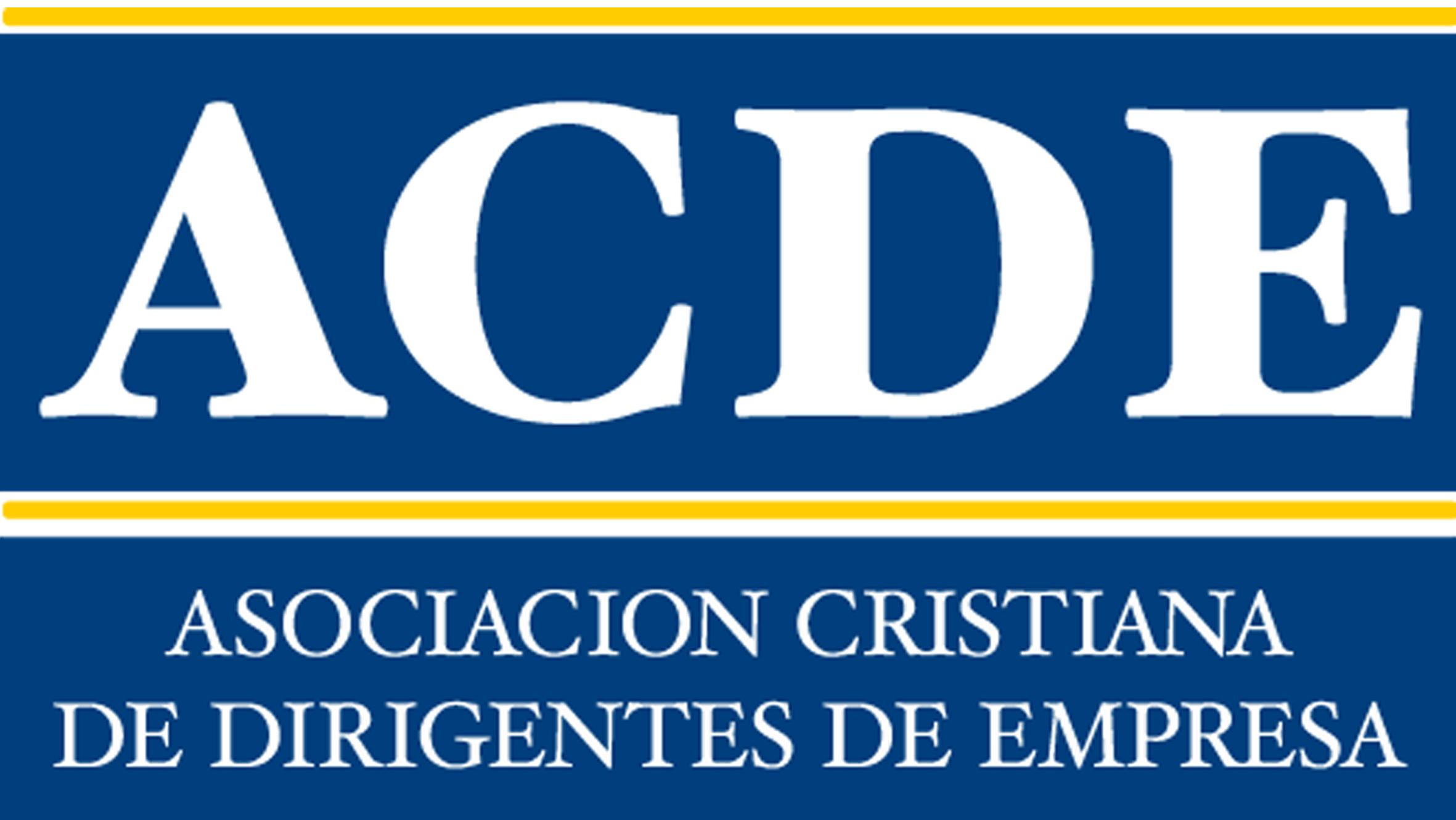 Asociación Cristiana de Dirigentes de Empresa