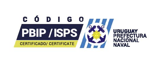 Uruguay Prefectura Nacional Naval