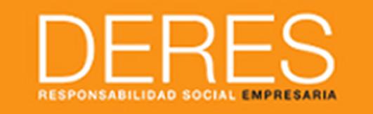 DERES - Responsabilidad Social Empresaria