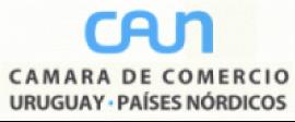 Cámara de Comercio Uruguay Países Nórdicos